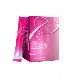 Collagen Pure (30s)