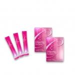Collagen Pure (60s)